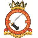 Devonport Air Cadets (@197ATC) Twitter