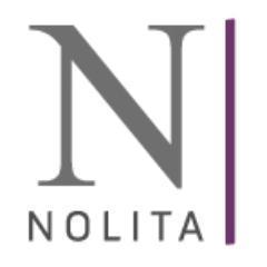 @nolitafinance