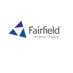 Fairfield Displays Profile Image