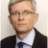 Stéphane M.H. LOYER's Twitter avatar
