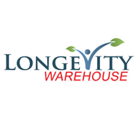 Longevity Warehouse | Social Profile