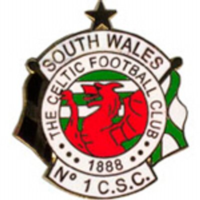 South Wales No1 Csc Southwales1csc Twitter