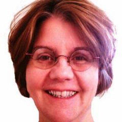 Debbie Lord on Muck Rack