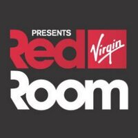 Virgin Red Room | Social Profile