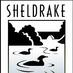 Sheldrake Env Ctr