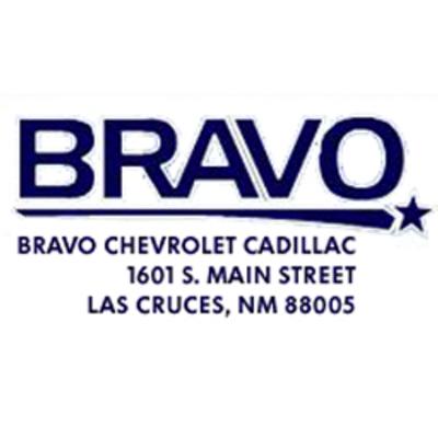 Elegant Bravo Chevy Cadillac