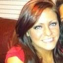Abby Bowman - @abbybowman555 - Twitter