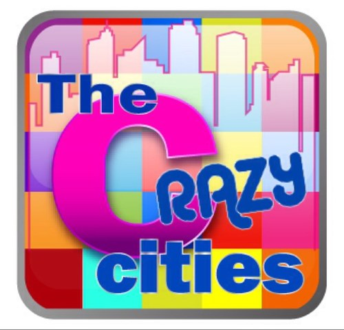 TheCrazyCities.com