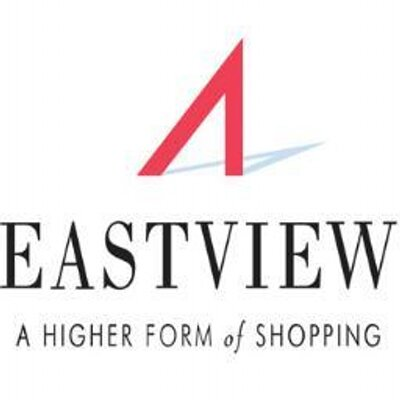 Eastview Mall On Twitter No Power If Youre Able To Travel Safely