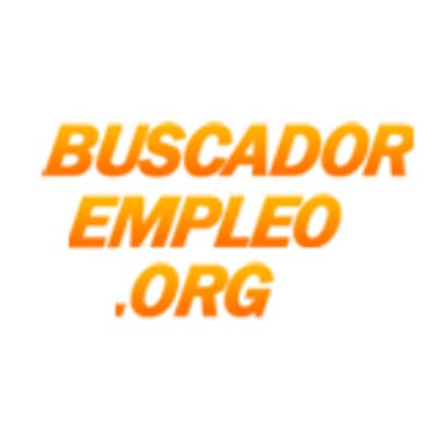 Ofertas de empleo buscadorempleo twitter for Ofertas de trabajo en gava