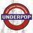 @Underpop_MA_HD