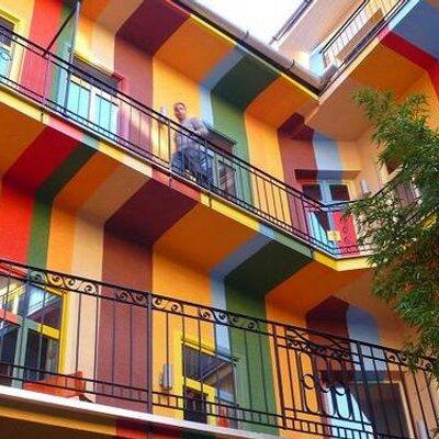 Casa de la m sica casadelamusica twitter for Piscitelli casa de musica