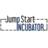 Jump Start Incubator