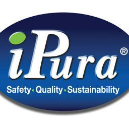 iPura Food Safety Social Profile