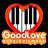 GoodLoveScene