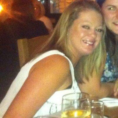 Katie Turner (@KatieRothers) Twitter profile photo