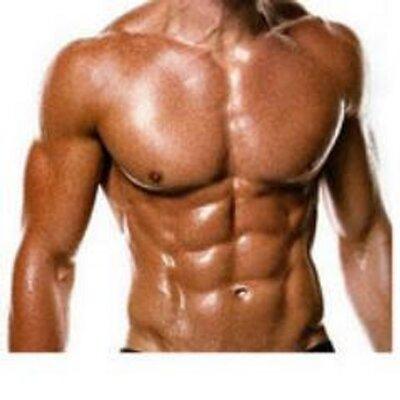 Bodybuilding Reviews On Twitter Centrophenoxine Bulk Powder 5