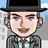 BorgoAssicura avatar