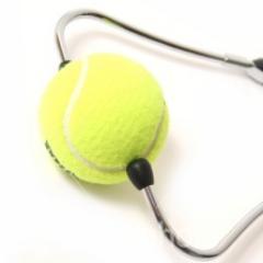 Tennis doctor