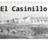 ElCasinillo