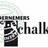 OndernemerSchalkhaar