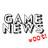 games_de
