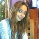 Gaby Escamilla (@013Escamilla) Twitter