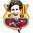 Messi Recomienda