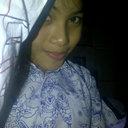 Faizah Paputungan (@001_Faizah) Twitter