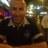 Nino crespo (@nicrespo70) Twitter profile photo
