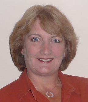 SabineBraun