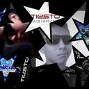 JONATHAN MARTINEZ (@0601JONATHAN) Twitter