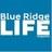BlueRidgeLife avatar