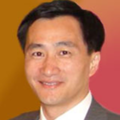 Tony Shan