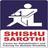 Shishu Sarothi