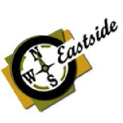 Eastside Bar Grill Eastsideslondon Twitter