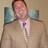 Phil Latzman (@PhilLatzman) Twitter profile photo