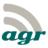 agroblogger