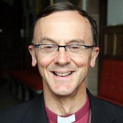 Image result for bishop john worcester