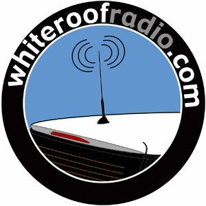 WhiteRoofRadio