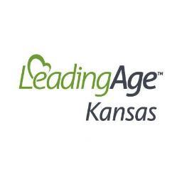 LeadingAge Kansas