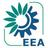 EU EnvironmentAgency (@EUEnvironment) Twitter profile photo