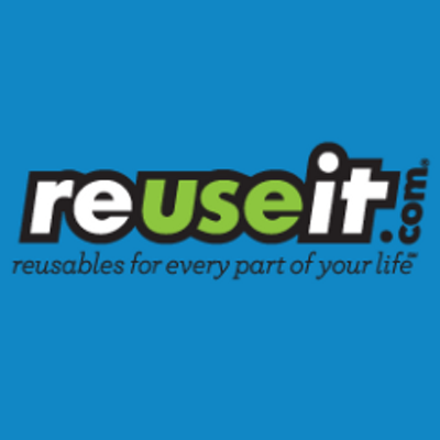 Our History. Reuse, Inc. was established to meet the needs of educationial, retail, enterprise, manufacturer, business to consumer, and business to business users looking to trade-in their electronic device(s) for the greatest possible value.