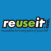 Twitter Profile image of @Reuseit_store