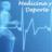 Medicina y Deporte