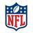 NFL Plus