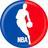 NBAFansPlus