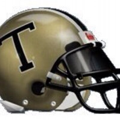 Image result for football trumbull high school