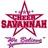 Cheer Savannah