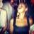 @ChelseaBlair10 Profile picture